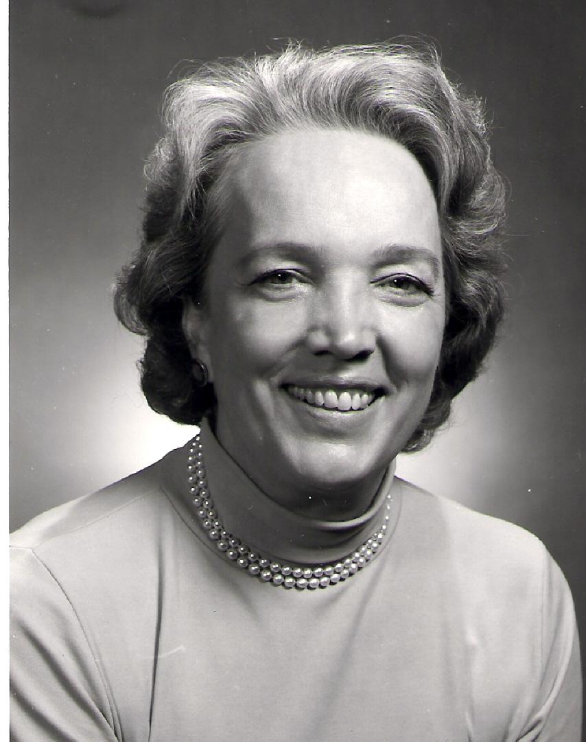 Paula Rome