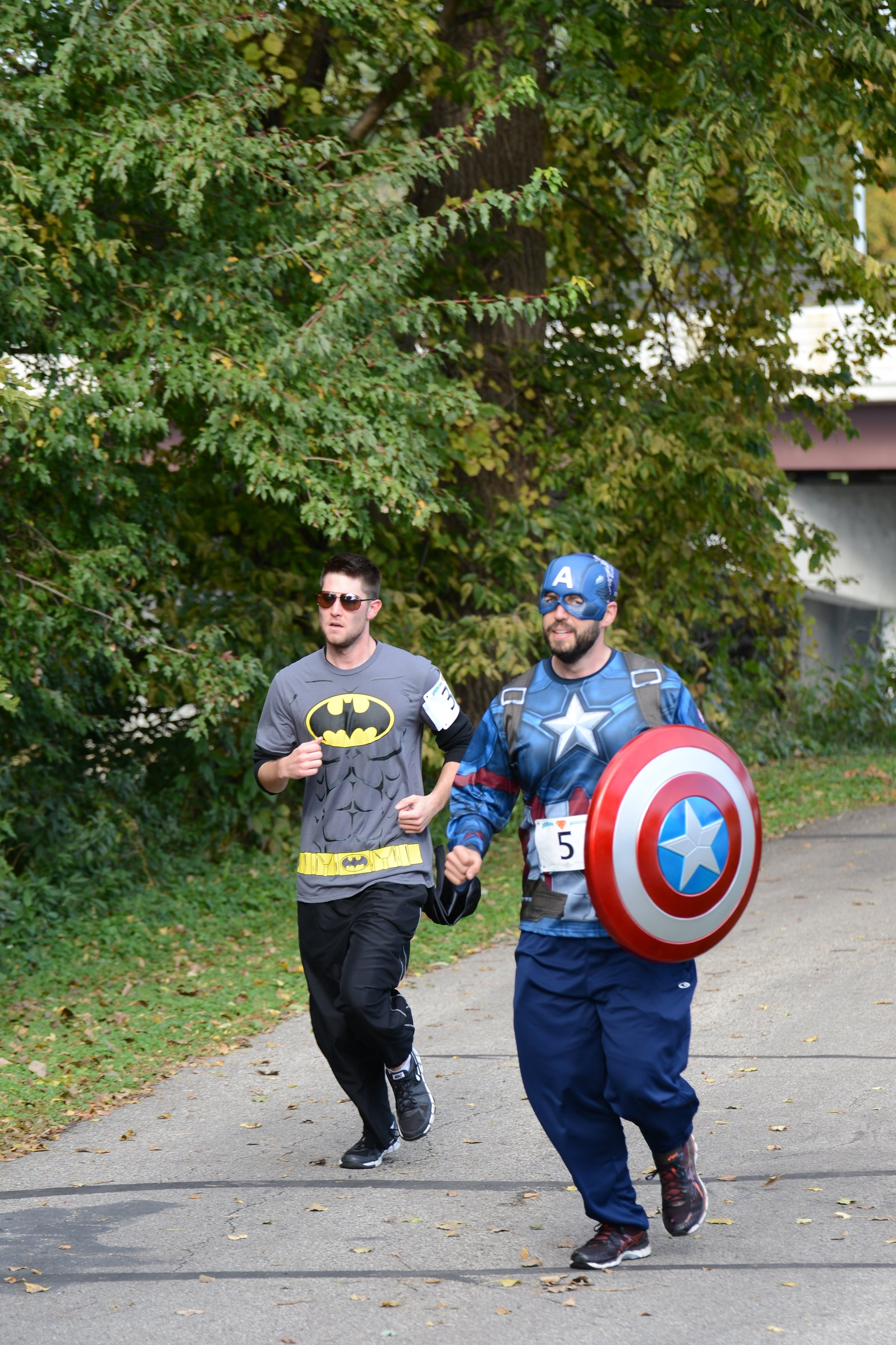 batman and Capt am 2.JPG