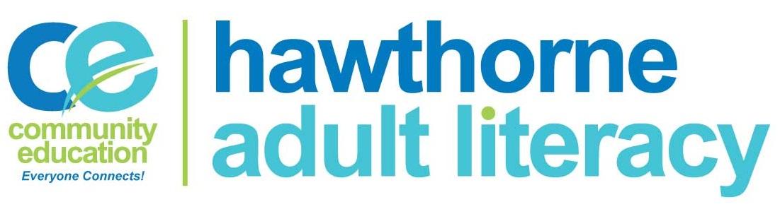 Hawthorne-Adult-Literacy_WEB.jpg