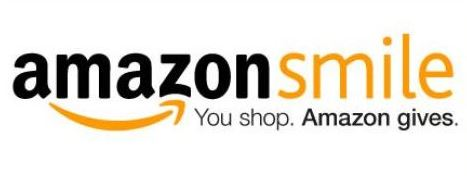 Support The Reading Center when shopping online -