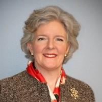 Ilaya Rome Hopkins,  Secretary    Community Engagement Manager, Mayo Clinic