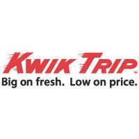 Kwik Trip.jpg