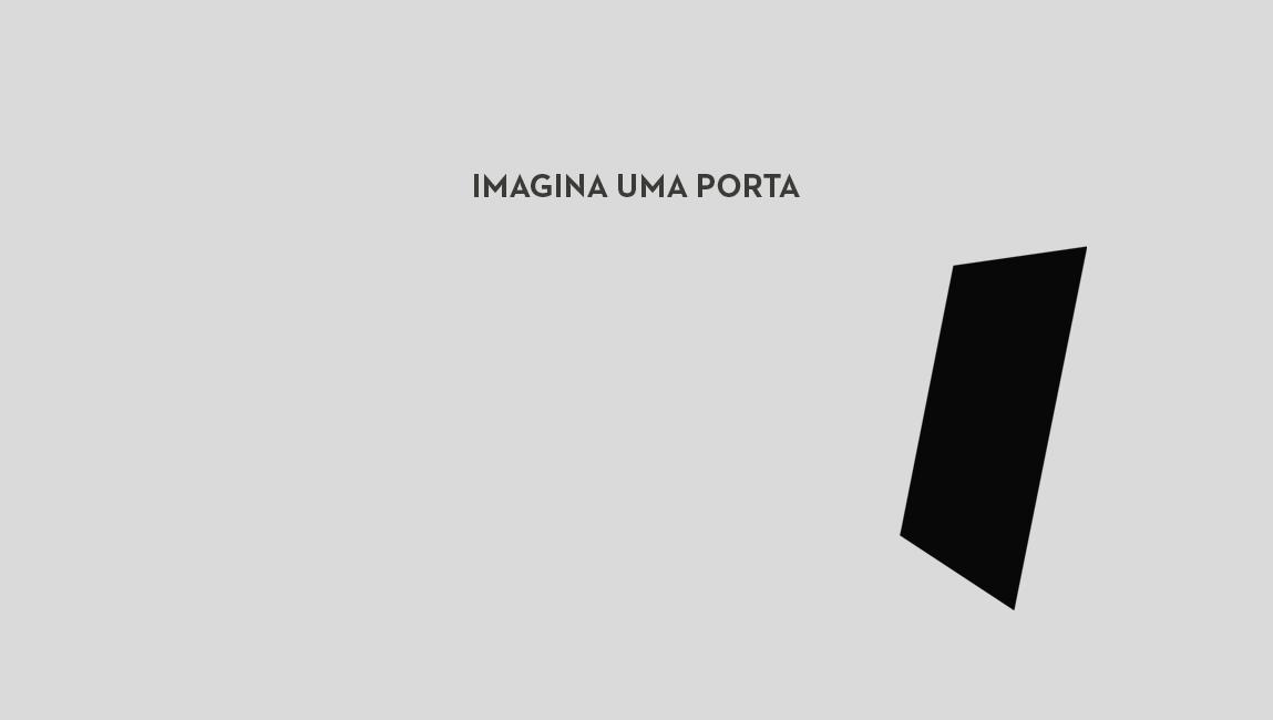 1IMAGINA.jpg