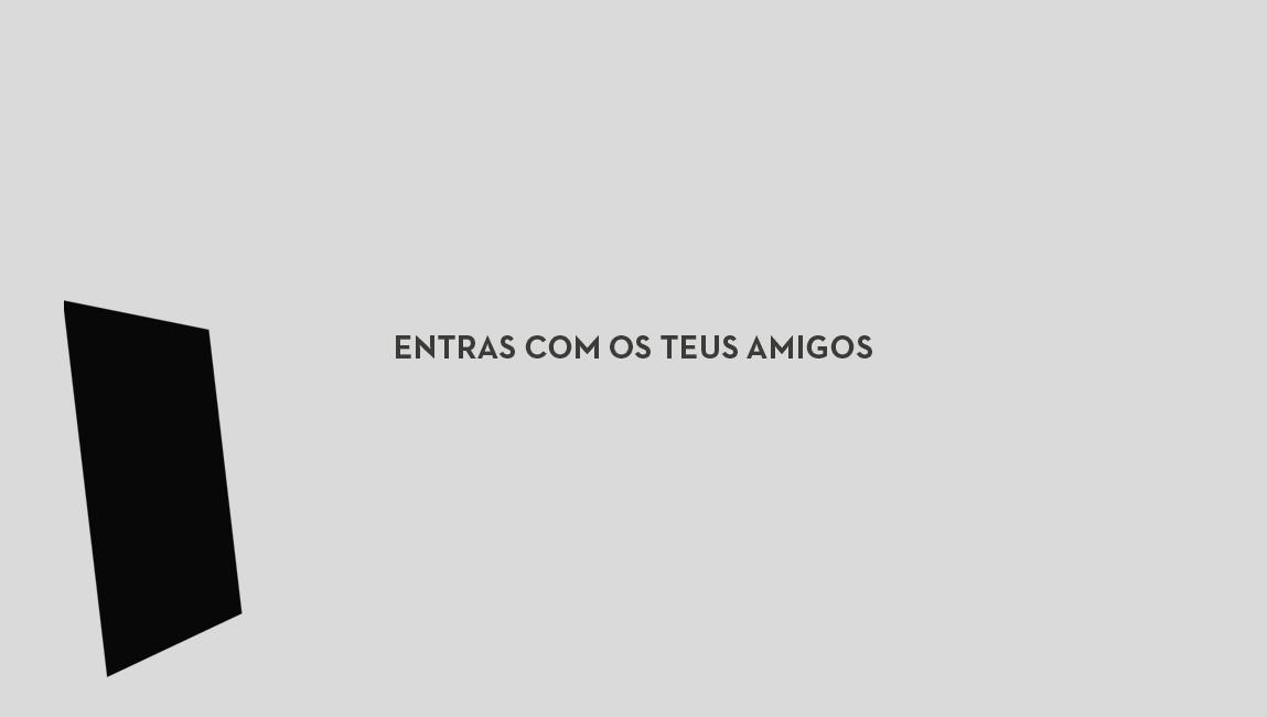 3ENTRAS.jpg