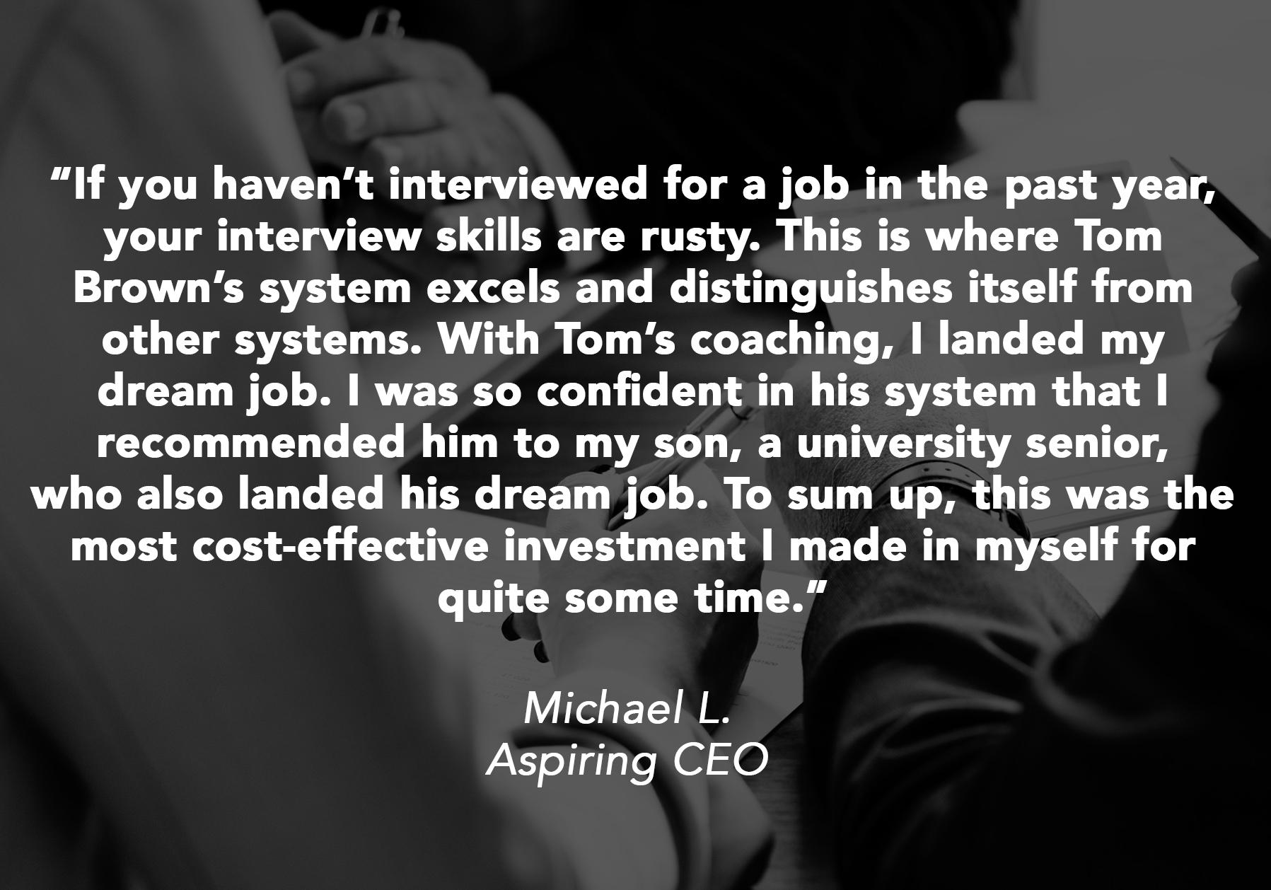 interview coaching solutions job career coach ml.jpg
