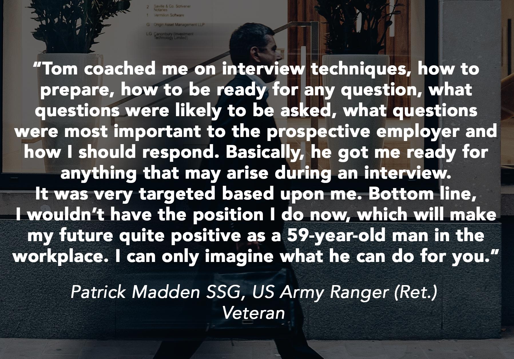 interview coaching solutions job career coach pm.jpg