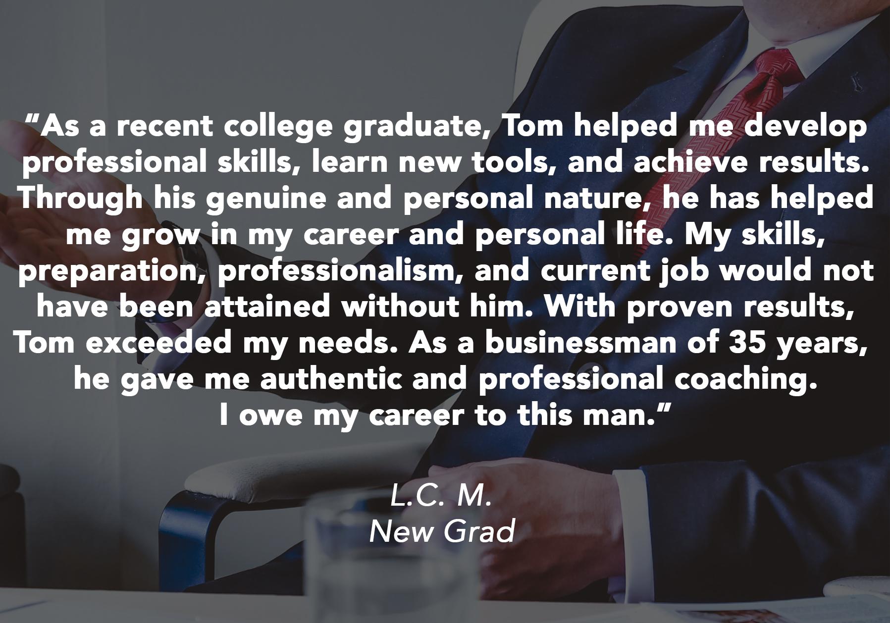 interview coaching solutions job career coach LCM.jpg