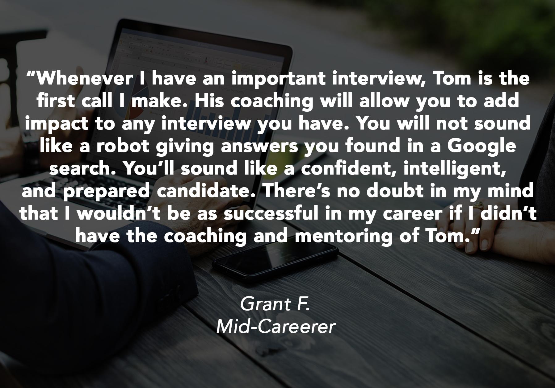 interview coaching solutions job career coach GrantF.jpg