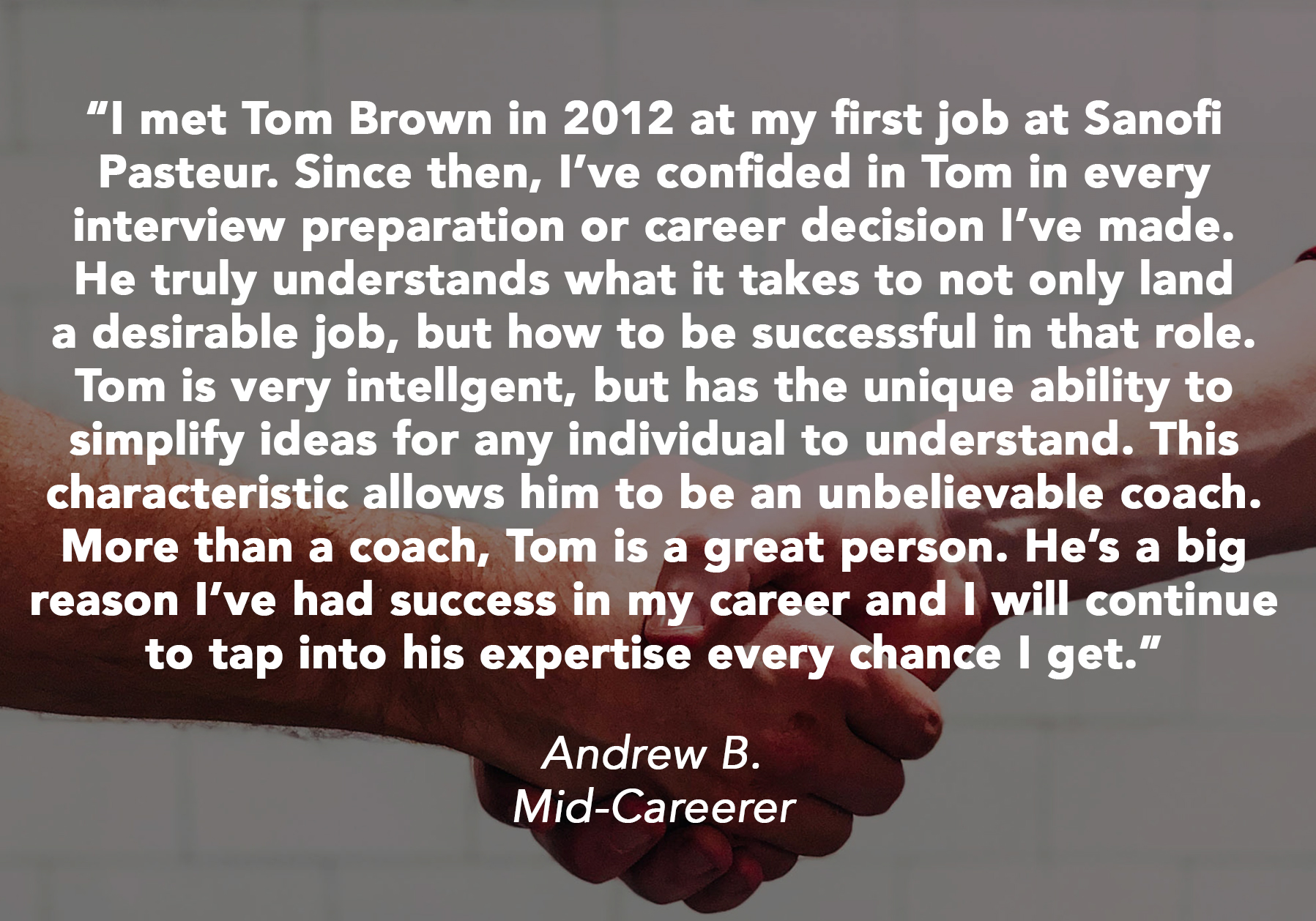 interview coaching solutions job career coach AndrewB.jpg