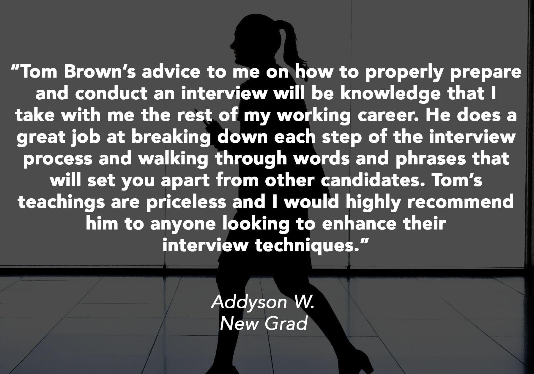 interview coaching solutions job career coach AddysonW.jpg