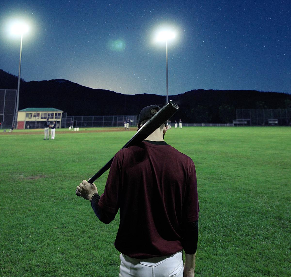 Baseball Player Job Interview Coaching.jpg