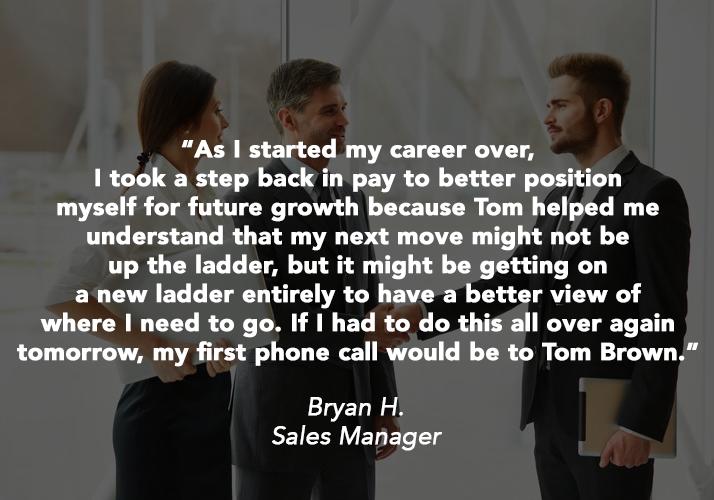 BryanH-Testimonial.png