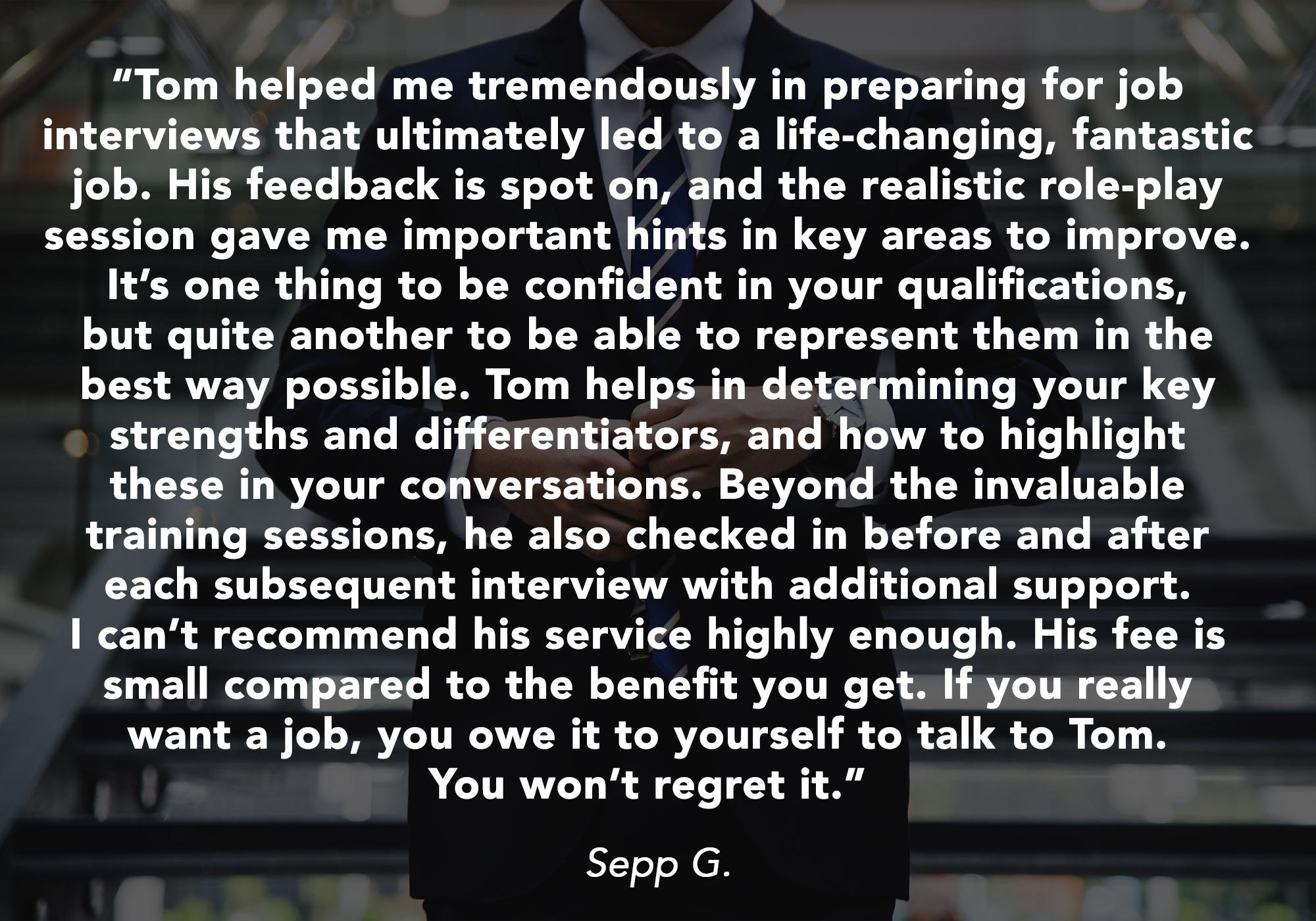 SeppG-Testimonial.jpg