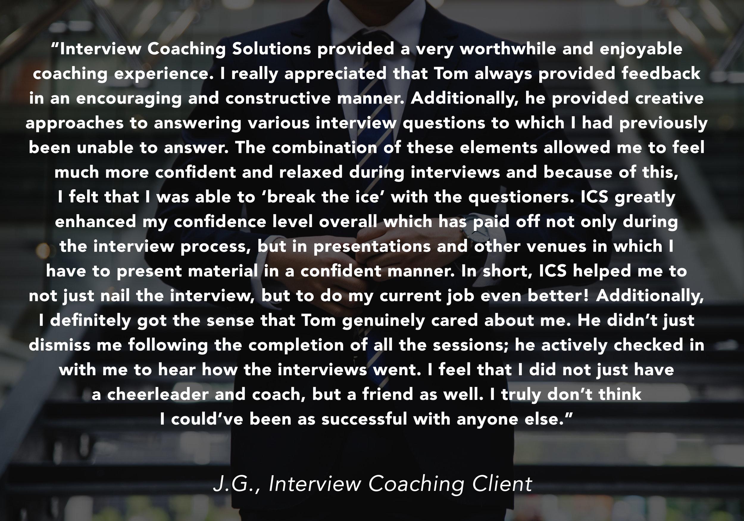 JG Testimonial.jpg