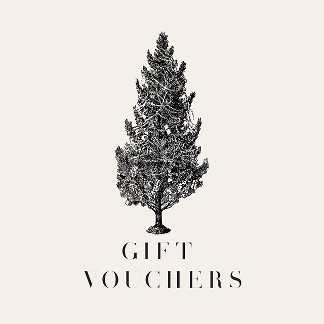 CHRISTMAS IS 70 SLEEPS AWAY! Not to freak any Santa Clauses out there, but this year we are offering Gift Vouchers for you to purchase and gift a loved one over the holidays!  What a better way to say Merry Christmas, Thank You, Happy Birthday etc than giving them a night away on the West Coast. This time last year, we had a lady purchase 5 vouchers for her members of staff as an end of year work gift! What a bonus!  We will be offering gift vouchers for all year around, not just for Christmas.  The vouchers are valid for a year from purchase date, however if it is a Christmas present, we will give up to 1st January 2021 for this to be used. We can custom the amount you want on the voucher, so you can gift 1 night or 10 nights! We will be releasing all the information on the website www.cowshed488.com next week (Monday 21st October) but in the meantime, if this is something you are interested in, please feel free to contact us at hello@cowshed488.com and we can help with your request.