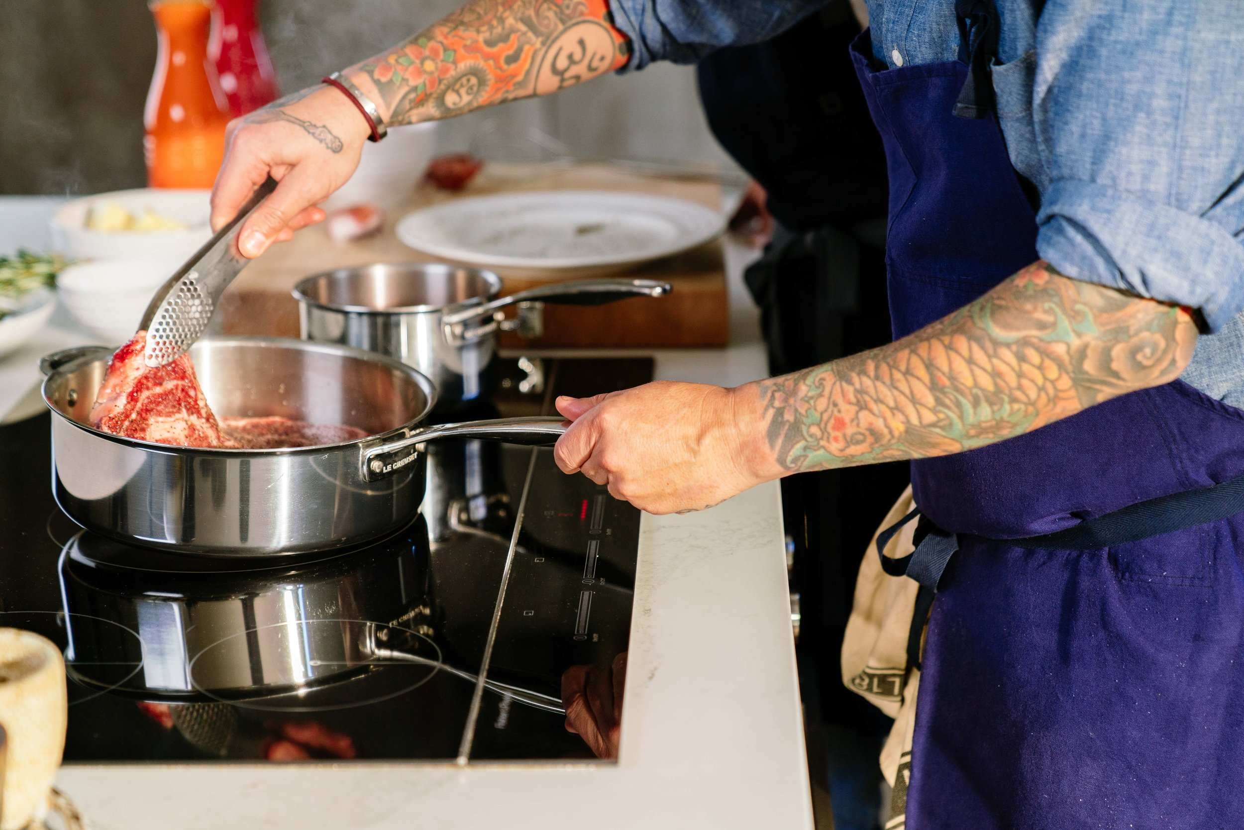 Dwell_Fisher_Paykel_ChefLudo_SteamOven-00396.jpg