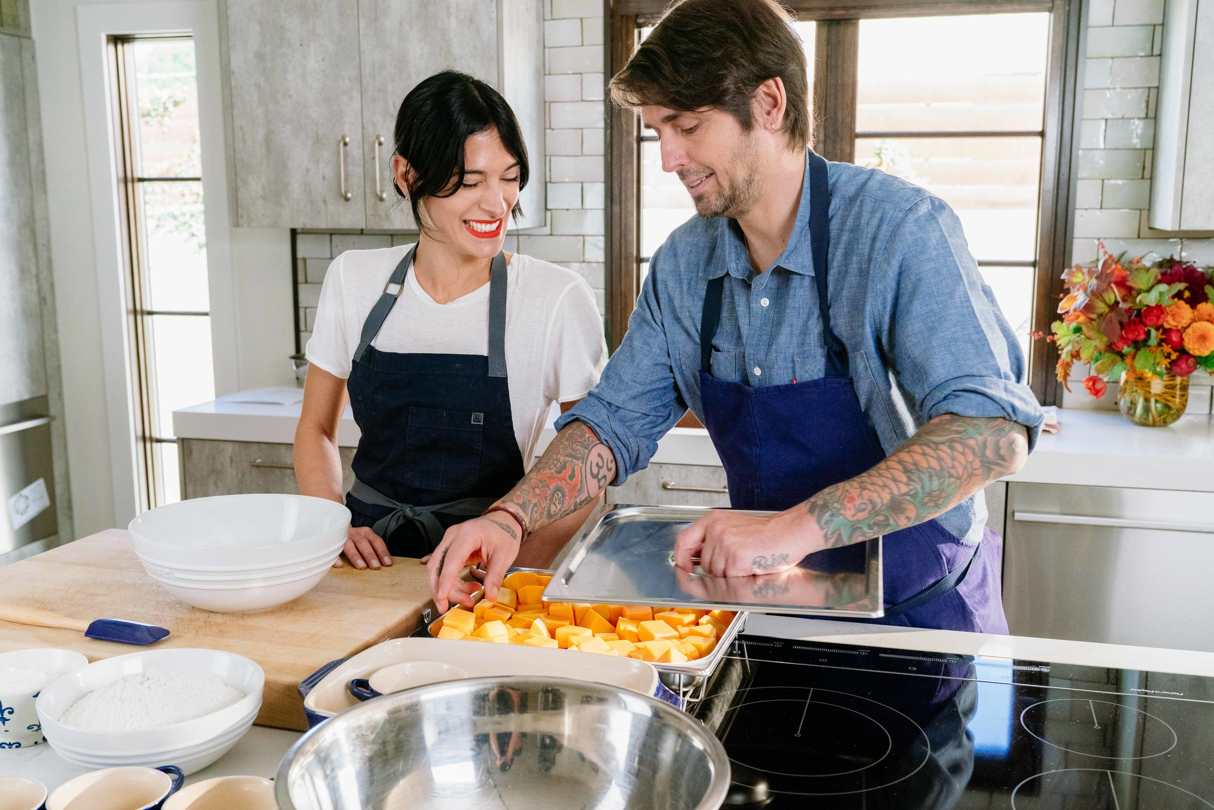 Dwell_Fisher_Paykel_ChefLudo_SteamOven-00785.jpg