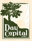 Day Capital Logo.jpg