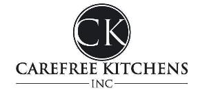 carefree kitchen logo.png