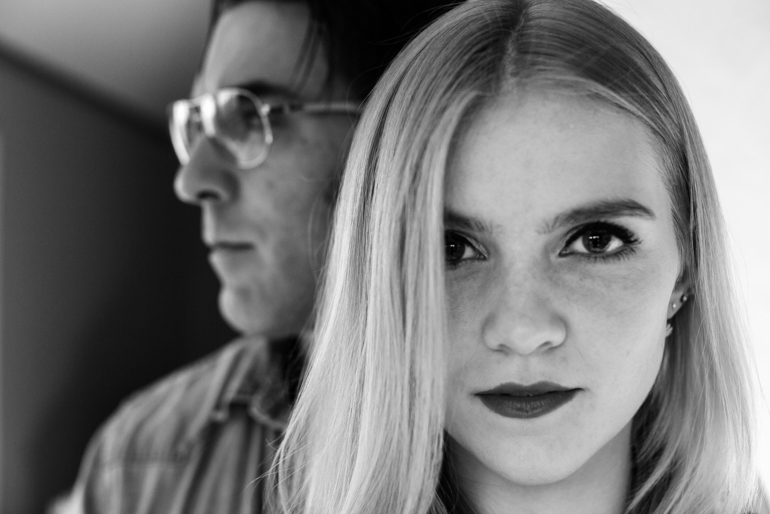 BAND - Website, Photo, Video.Belle of the Fall is a Indie, Folk, Americana Duo based in Northfield, CT. One of the players is the owner of his own recording studio