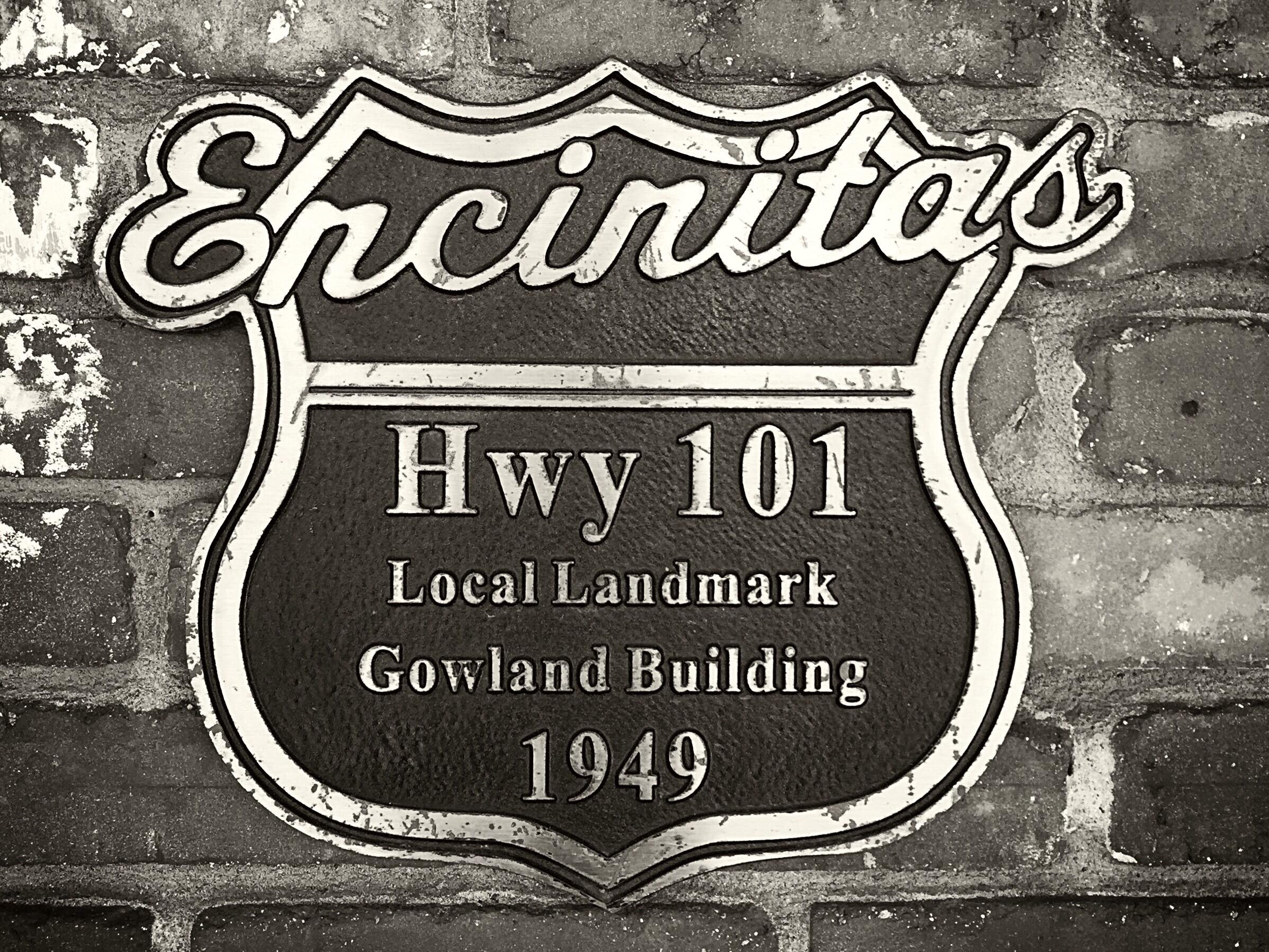 encinitas gowland building.jpg