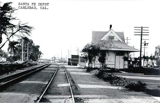 carlsbad depot.jpg