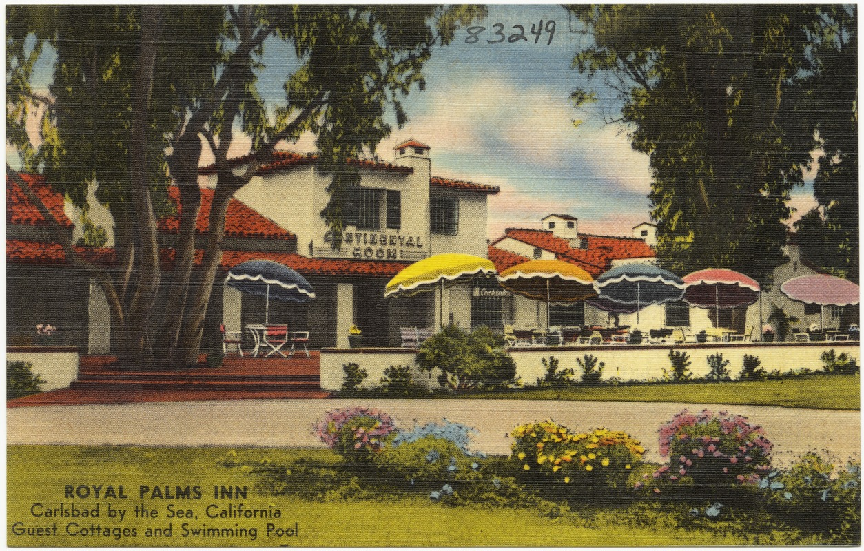 Royal Palms Inn Postcard.jpg