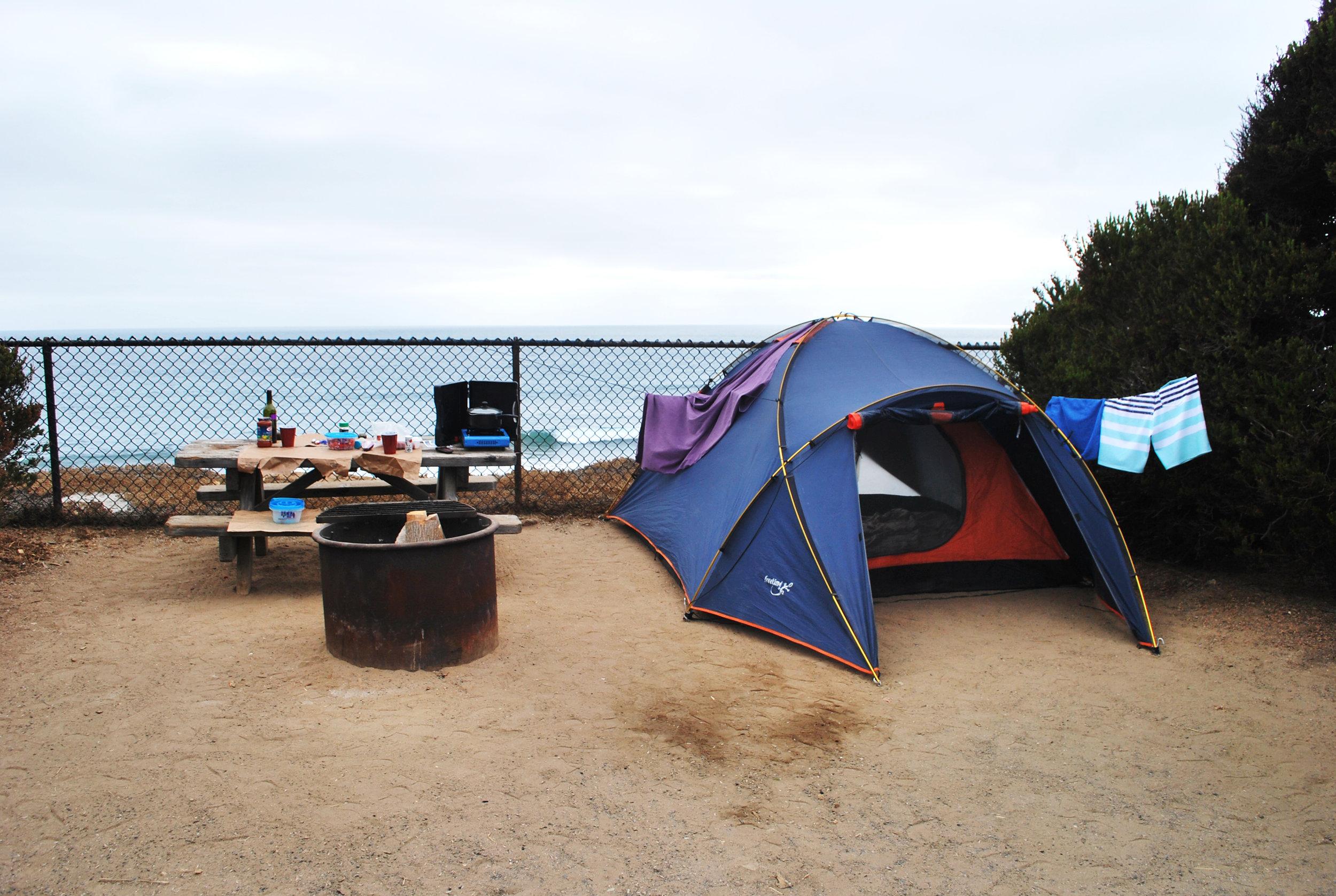 South-Carlsbad-Camping.jpg