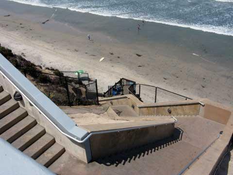 Stonesteps-Steps-Encinitas-San-Diego-Beach.jpg
