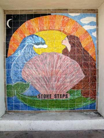 Stone-Steps-Stonesteps-Mural-Encinitas-Beach.jpg