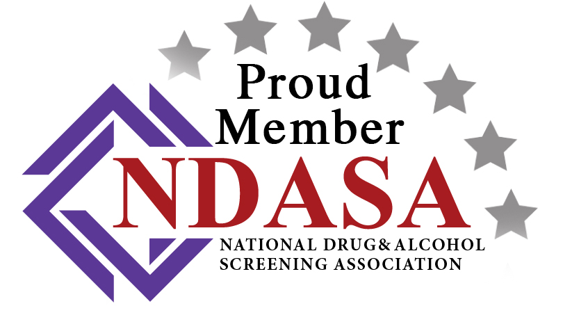 "NDASA MISSION STATEMENT  ""To advocate for safe and drug-free workplaces and communities through legislative advocacy, education, training and excellence in drug and alcohol screening services."""