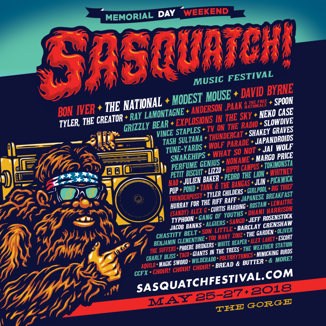 Sasquatch_Instagram_Post_1080x1080_Static.jpg