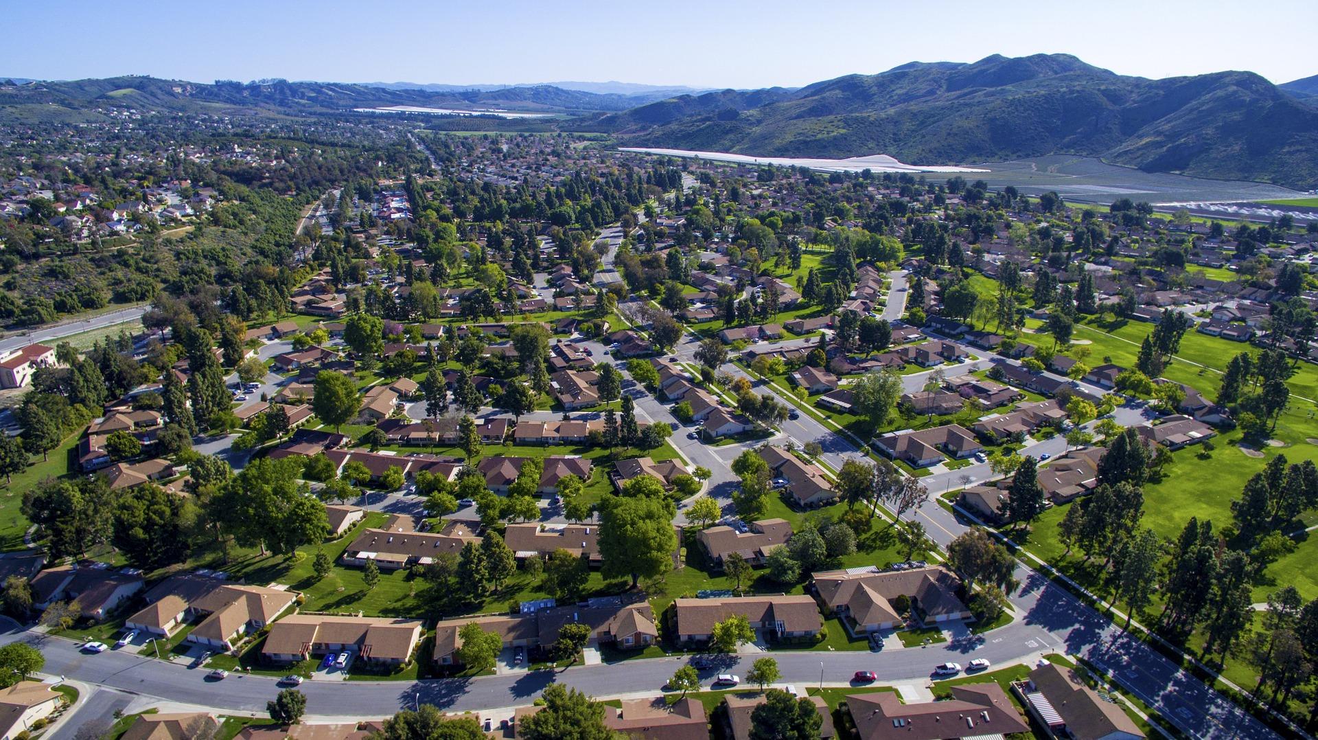 Property Development -