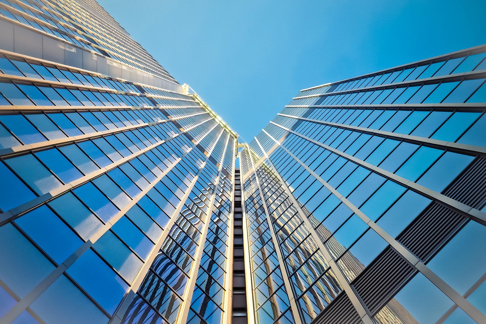 architecture-2083681_1920.jpg
