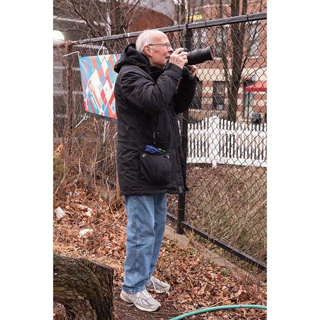 Photographing Mark Photographing  #nikon #nikonphotographers #sowaartistguild #digitalphotography #photographers #bostonphotographers #bostonsouthend
