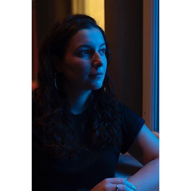Nina at The Ryman  Nashville, TN  2019 . . .  #nashville #rymanauditorium #nikon #photography #digitalphotography #portrait #bostonbasedphotographer