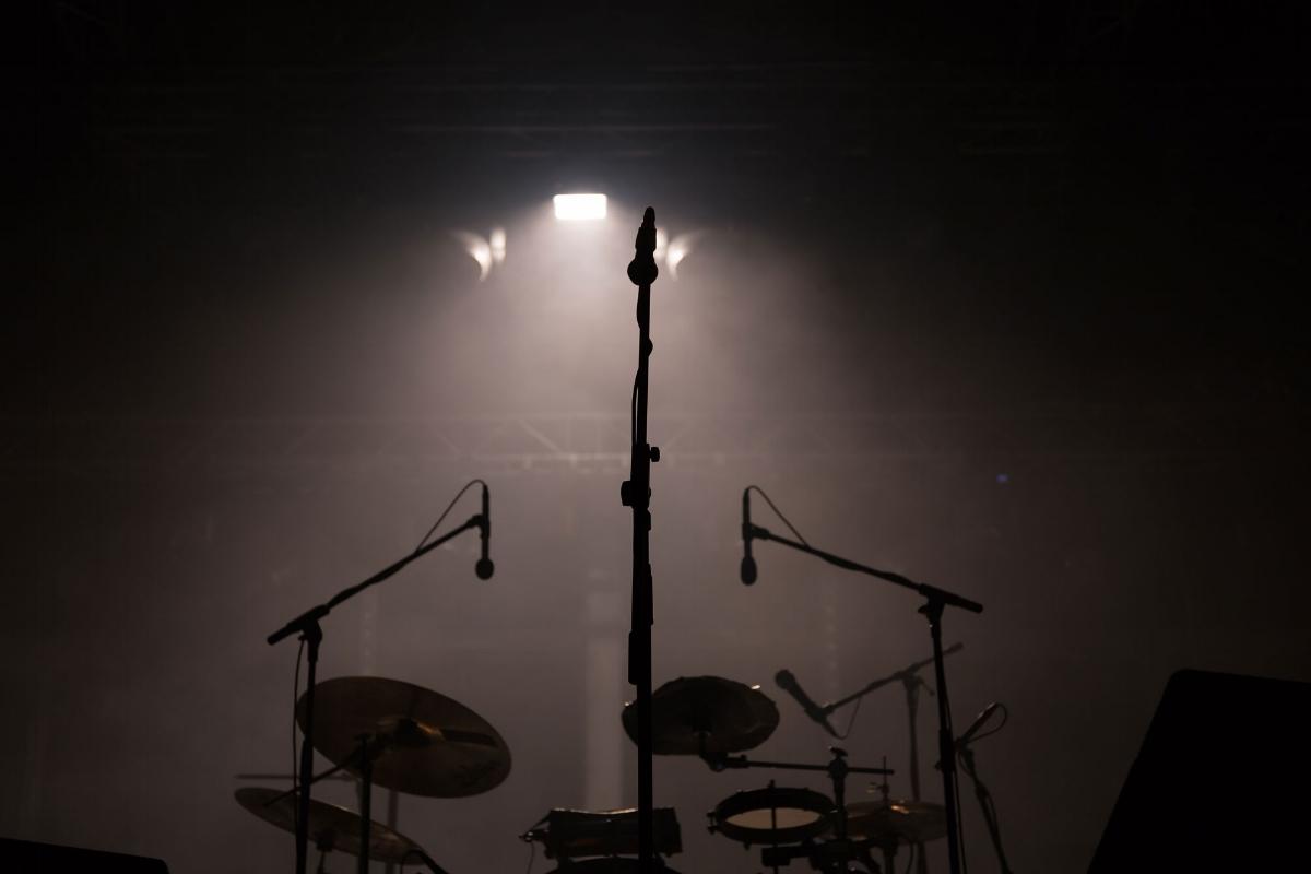 emptystage3.jpg