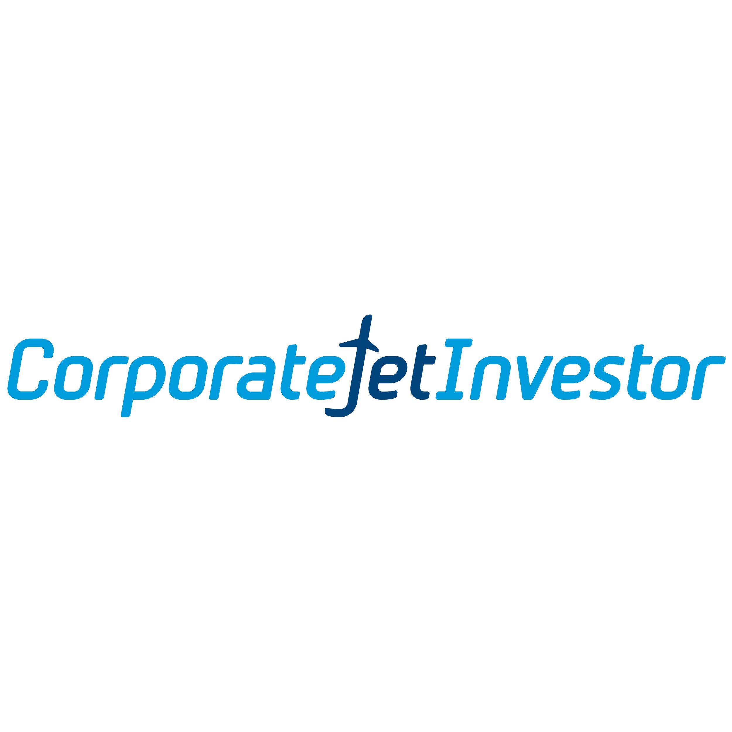 CJI-logo-CMYK square.jpg