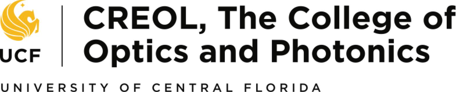 UILexternal_KGrgb_CREOL, The College of Optics and Photonics-300dpi.png