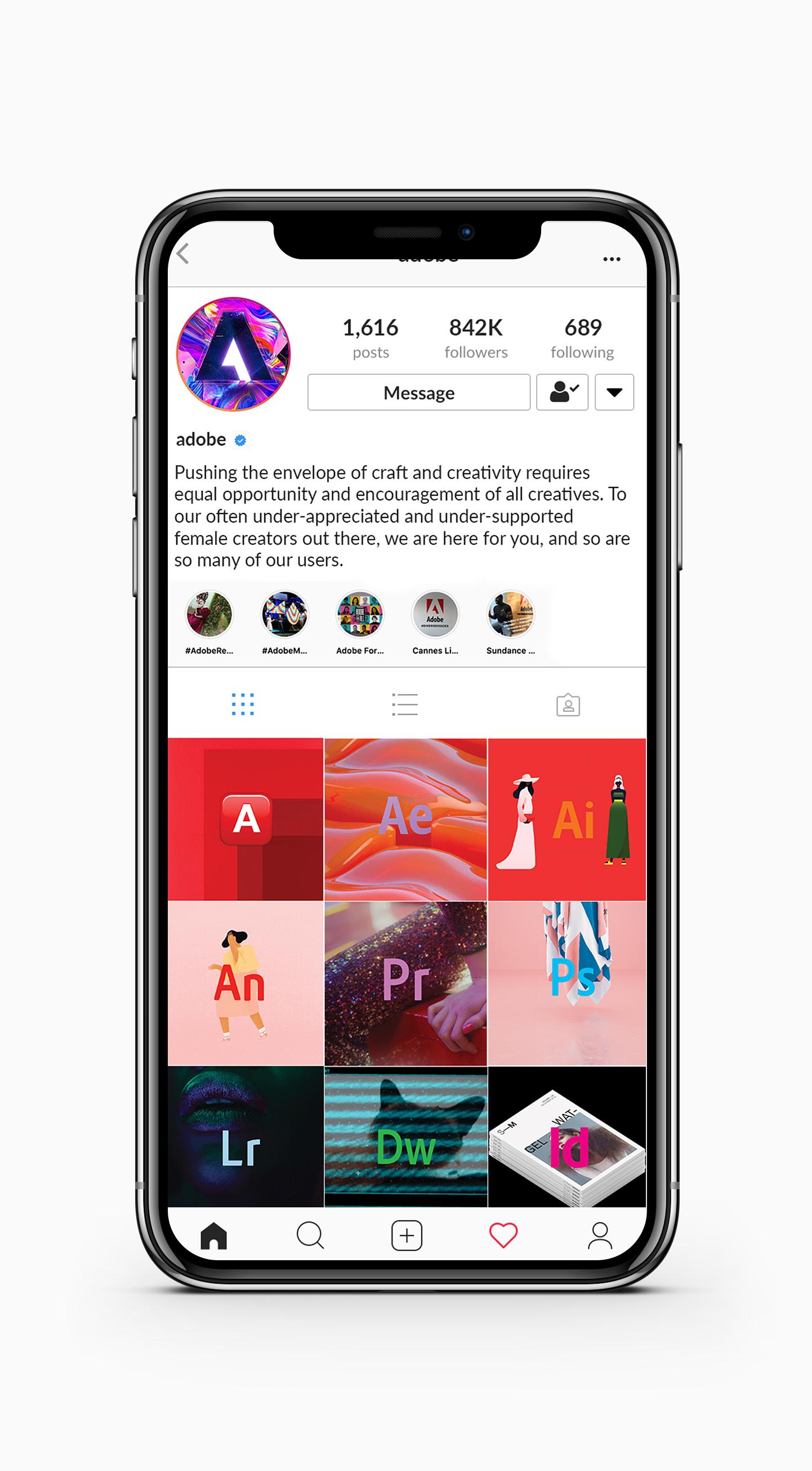 feed phone.jpg