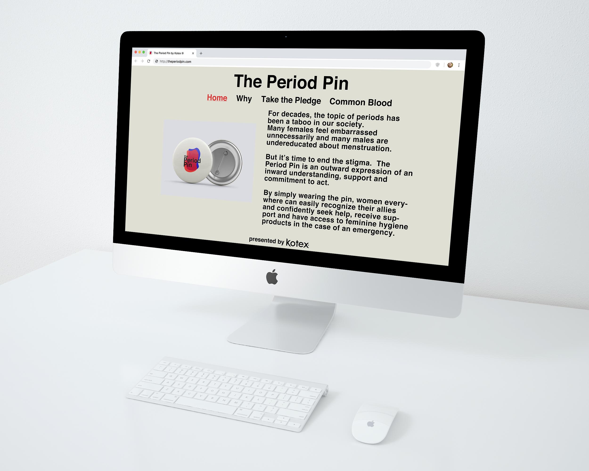 computer website.jpg