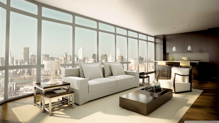 interior_design-wallpaper-1366x768.jpg