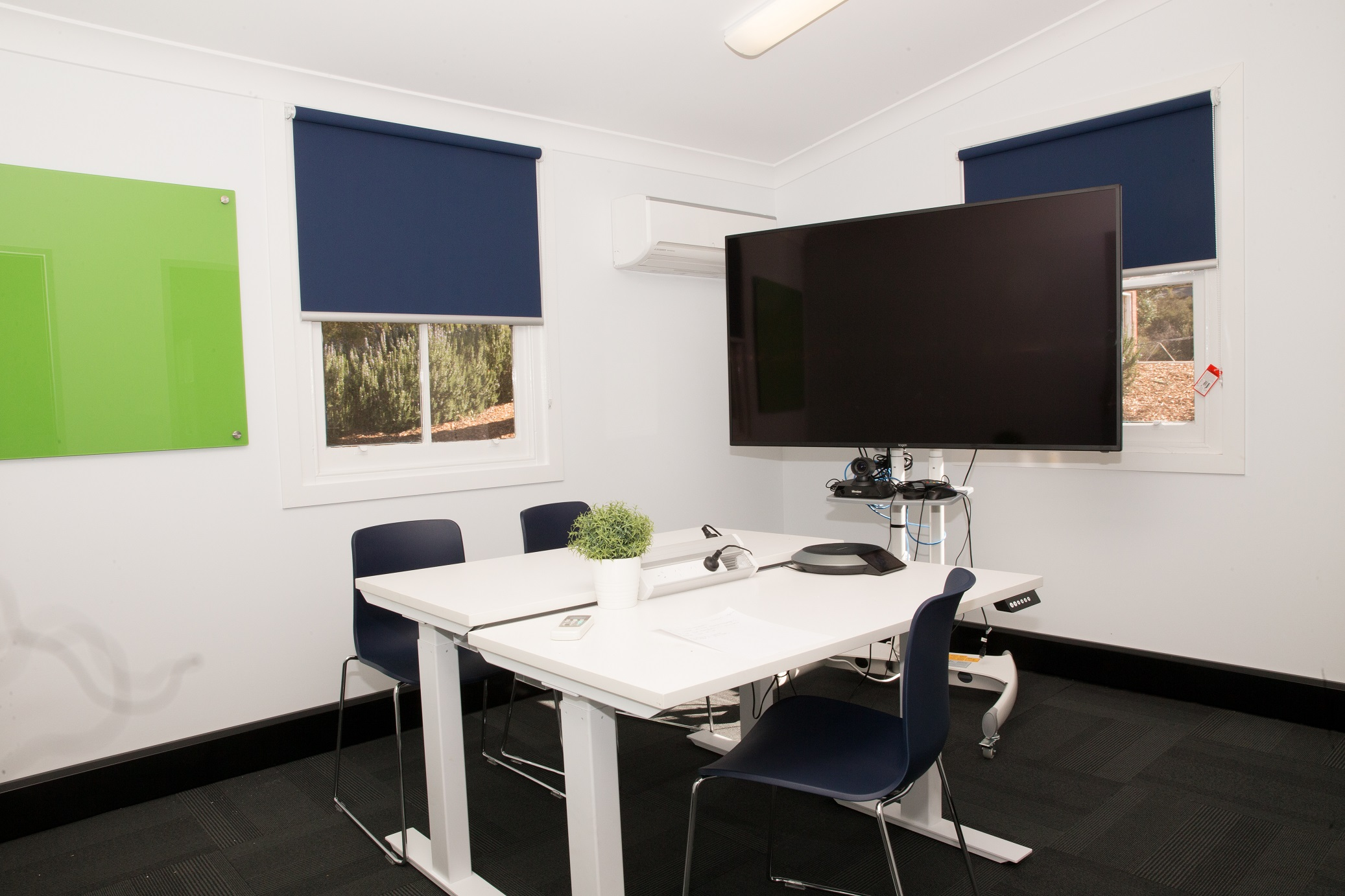 Conference Room - Small.jpg