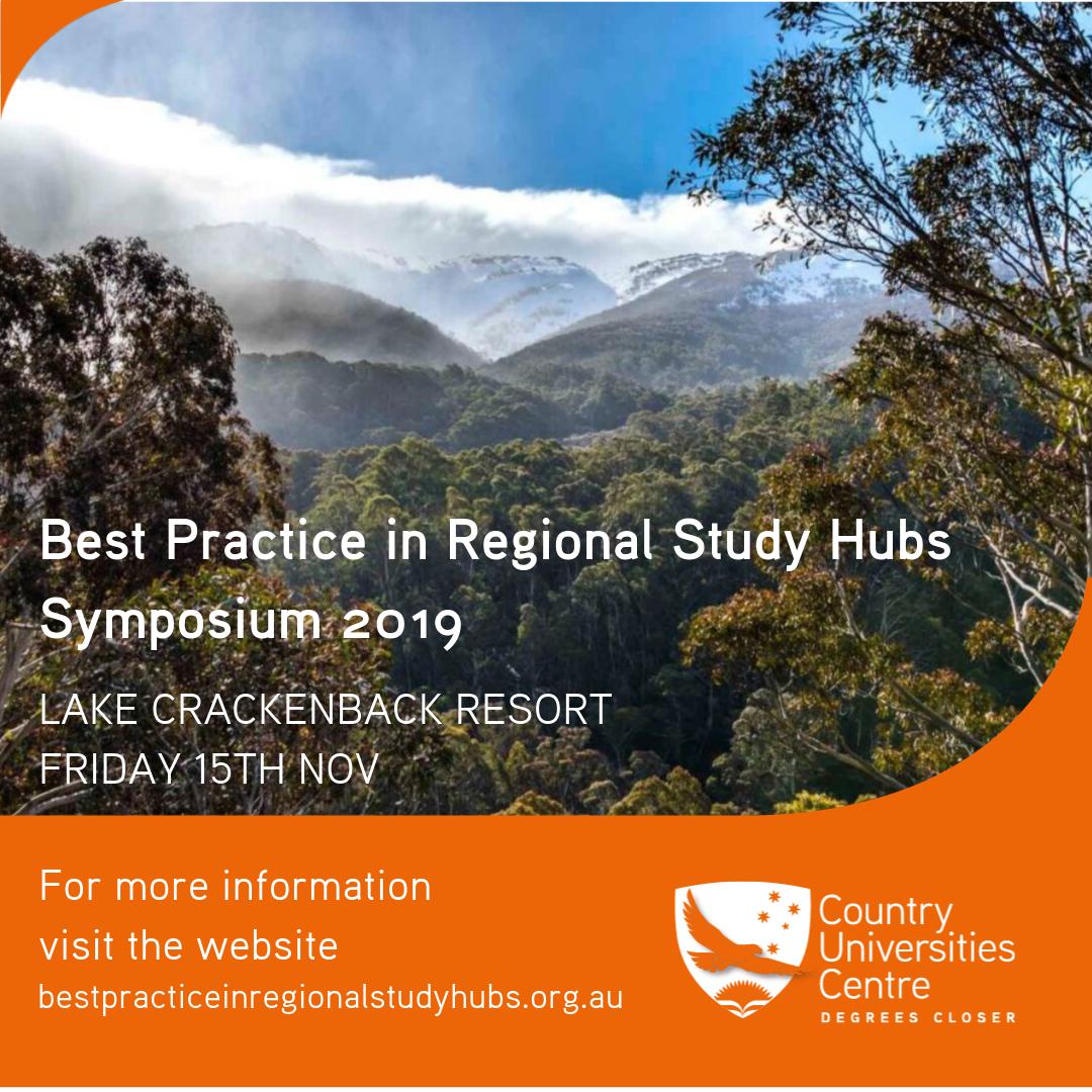BestPracticeIn Regional Study Hubs.png