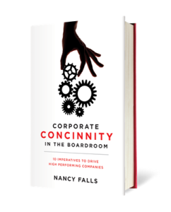 concinnity-book.png