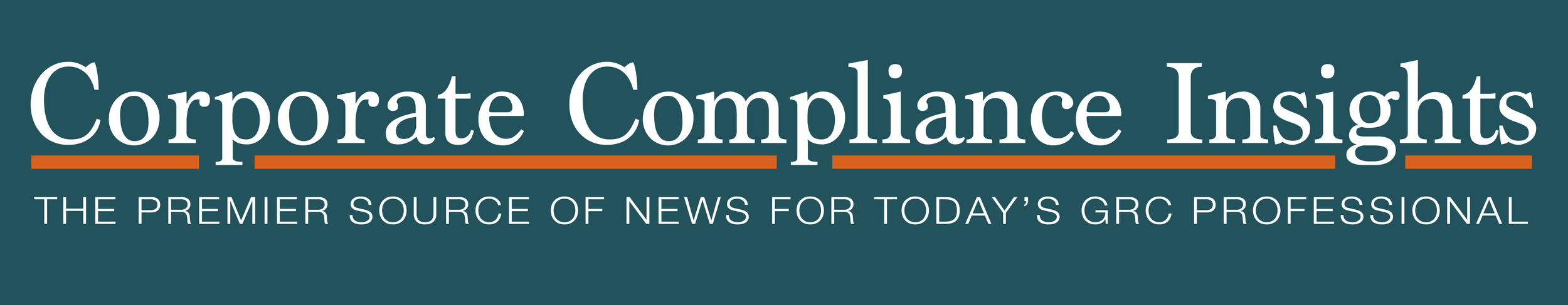 Corporate-Compliance-Insights-logo.png
