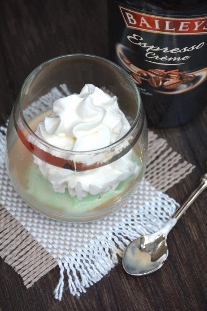 Baileys Ice Cream_2