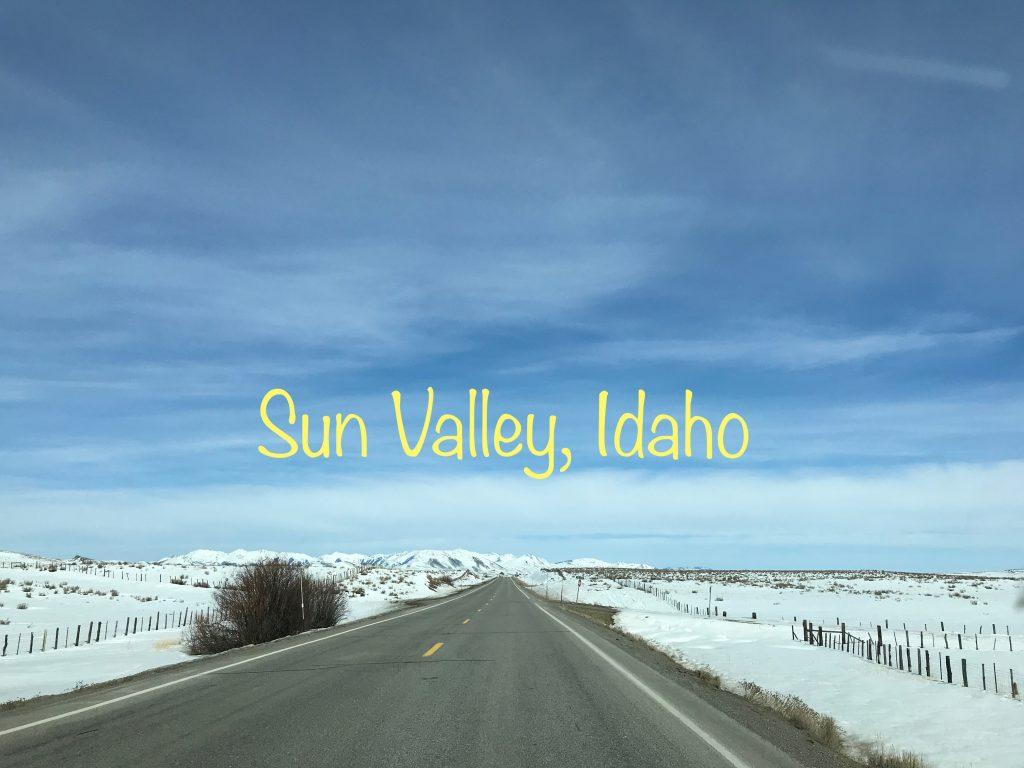 Sun-Valley-Idaho-1024x768.jpg