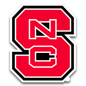 nc_state.png