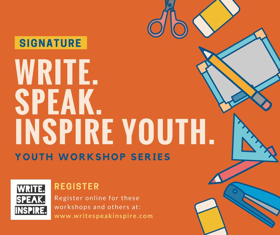 WSI - Youth Workshop FB Post (2).png